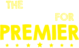 The Perfect Partner for Premier